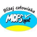 Mops Sopot